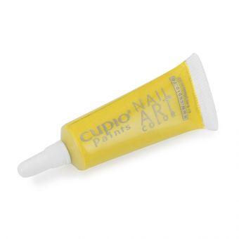 Vopsea acrilica Cupio Paints - Bumblebee