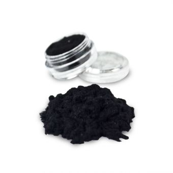 Catifea Unghii Neagra