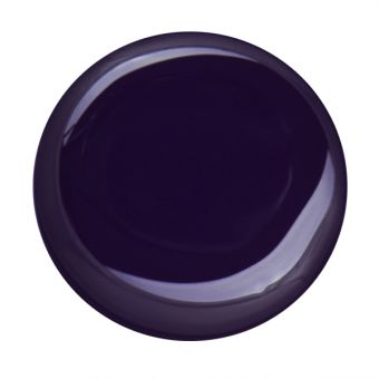 Gel Color Cupio Dark Purple