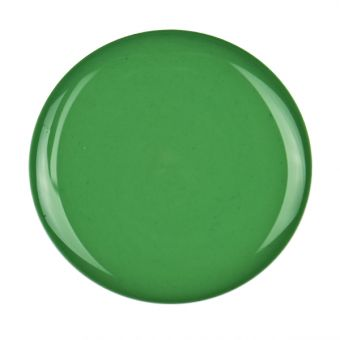 Gel Color Cupio Emerald