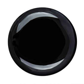 Gel Color Cupio Black