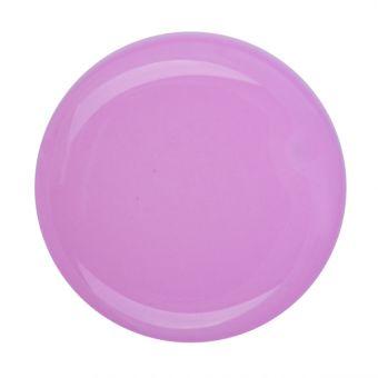 Gel Color Cupio Pale Purple