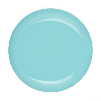 Gel Color Cupio Ice Blue