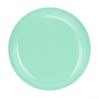 Gel Color Cupio Magic Turquoise