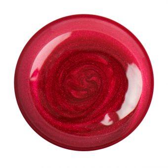 Gel Color Cupio Metallic Ruby