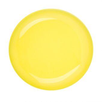 Gel Color Cupio Lemon Grass