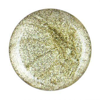 Glitter Gel Cupio Mascarade