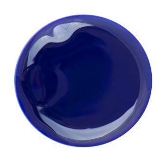 Gel Color Cupio Magic Blue