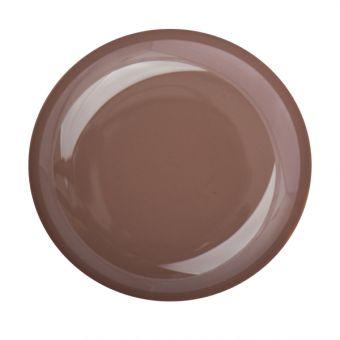 Gel Color Cupio Chocolate Bar
