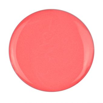 Gel color ultra pigmentat Color Cupio Sweet Pink