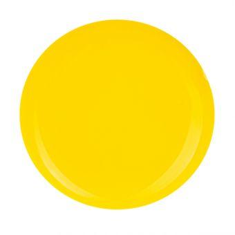 Gel Color Cupio Yellow