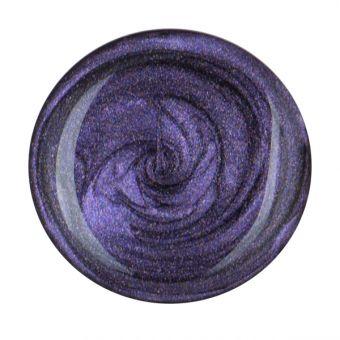 Gel color Colour Illusion Purple