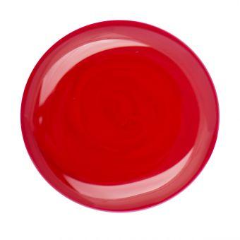 Gel Color Cupio Red