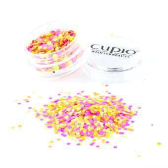 Confetti viu colorate #01