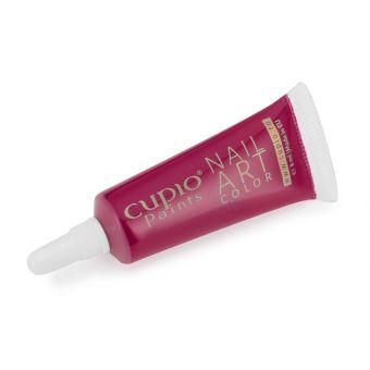 Vopsea acrilica Cupio Paints - Crazy Bordeaux