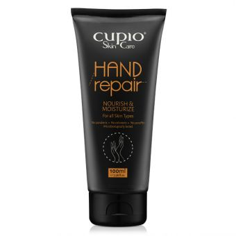 Crema de maini Cupio Skin Care 100ml