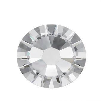Swarovski SS5 Crystal 20 buc