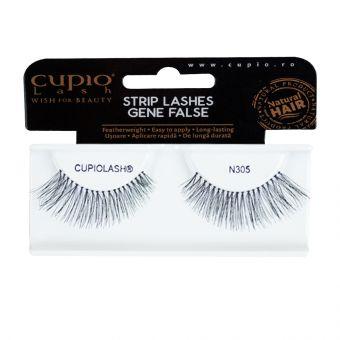Gene false banda CupioLash J'Adore N305
