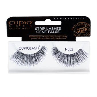 Gene false banda CupioLash Fatal Glance N502