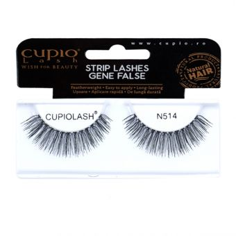 Gene false banda CupioLash Royal N514