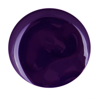 Gel de pictura Cupio Dark Purple
