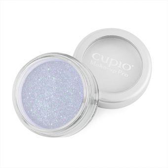 Fard de ochi pulbere Dazzle Dust-Dazzling Blue Topaz