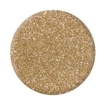 Diamond Gel Gold Cupio