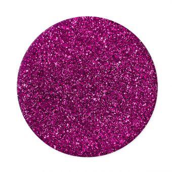Diamond Gel Purple Cupio