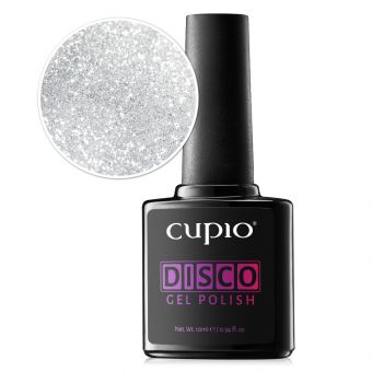 Oja semipermanenta Disco Collection Cupio Dance Floor