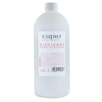 Dizolvant fara acetona Cupio 1000ml