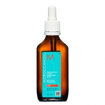 Tratament Moroccanoil pentru scalp uscat 45ml