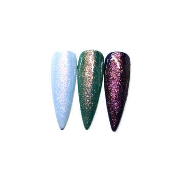 Pigment Fairy Dust #04