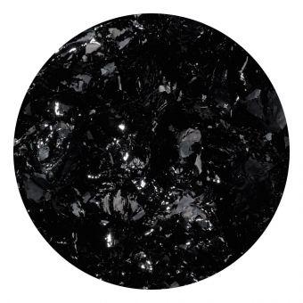 Foite unghii Black