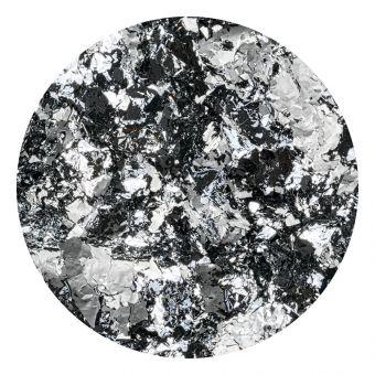 Foite unghii Silver