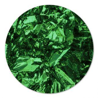 Foite unghii Verde
