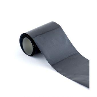Magic Foil Neagra