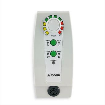Freza electrica JD5500