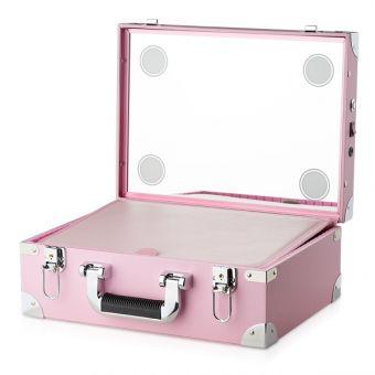 Beauty Case Mini