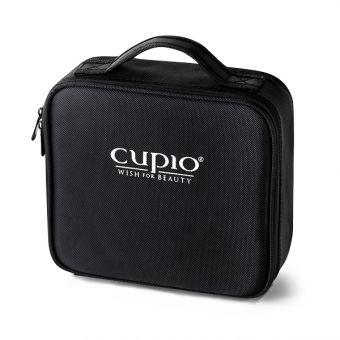 Geanta cosmetica compartimentata- Minimalist Beauty Bag