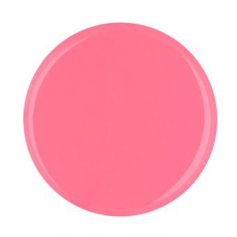 Gel color 4D Pink
