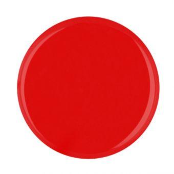 Gel color 4D Red