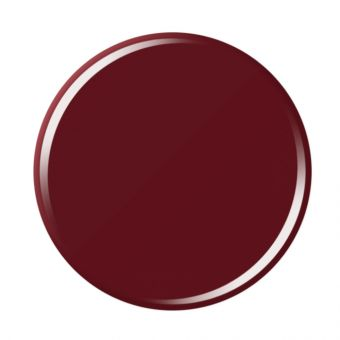 Gel Color Cupio Cherry Wine