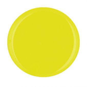 Gel Color ultra pigmentat Cupio Lemon Sorbet