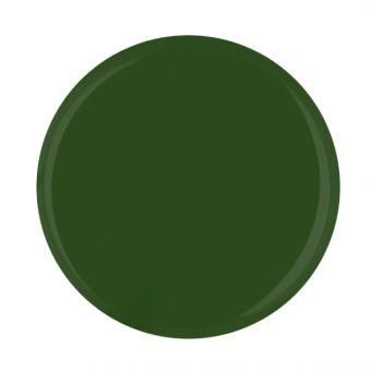 Gel Color Cupio Dark Olive