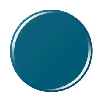 Gel color Cupio Dark Turquoise