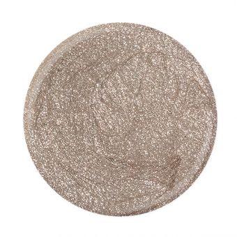Glitter gel Exquisite Cupio Diamond Ring