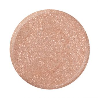 Glitter gel Exquisite Cupio Goddess Skin