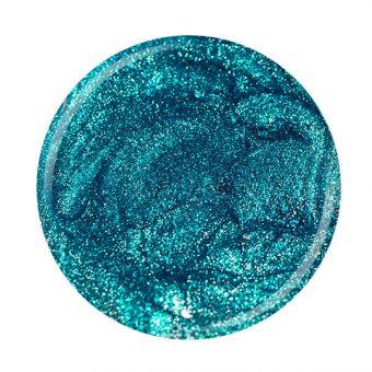 Glitter gel Exquisite Cupio Seychelles
