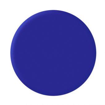 Gel Color Cupio Iris Blue