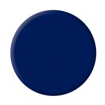 Gel Color Cupio Midnight Blue